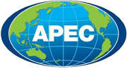 Asia-Pacific Economic Cooperation