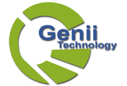 Genii Technology
