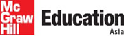 McGraw-Hill Education Asia